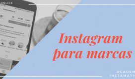 Curso-Instagram-para-marcas-Featured-Image 3