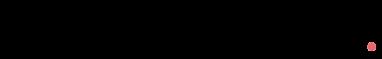 Logo instamatico 2019